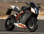 1190RC8R (2009)