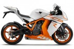 1190RC8R (2011)