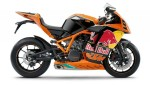 1190RC8R Red Bull (2010)