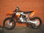 Мотоцикл 144SX (2008): Эксплуатация, руководство, цены, стоимость и расход топлива