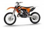 Мотоцикл 150SX (2011): Эксплуатация, руководство, цены, стоимость и расход топлива