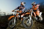 Мотоцикл 250EXC (2011): Эксплуатация, руководство, цены, стоимость и расход топлива