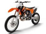 Мотоцикл 250SX (2011): Эксплуатация, руководство, цены, стоимость и расход топлива