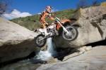 Мотоцикл 300EXC (2011): Эксплуатация, руководство, цены, стоимость и расход топлива