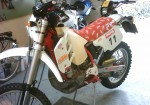 300GS Enduro Sport (1984)