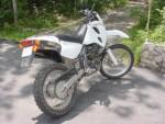 Мотоцикл 400EGS-E (1998): Эксплуатация, руководство, цены, стоимость и расход топлива