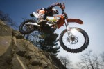 Мотоцикл 530EXC SixDays (2011): Эксплуатация, руководство, цены, стоимость и расход топлива