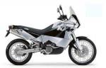 Мотоцикл 950 Adventure (2003): Эксплуатация, руководство, цены, стоимость и расход топлива