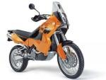 Мотоцикл 950 Adventure S (2006): Эксплуатация, руководство, цены, стоимость и расход топлива