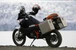 Мотоцикл 990 Adventure R (2011): Эксплуатация, руководство, цены, стоимость и расход топлива