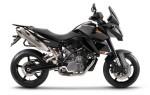 Мотоцикл 990 Supermoto T ABS (2011): Эксплуатация, руководство, цены, стоимость и расход топлива