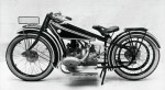 Мотоцикл R37 (1925): Эксплуатация, руководство, цены, стоимость и расход топлива