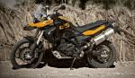 Мотоцикл F800GS (2008): Эксплуатация, руководство, цены, стоимость и расход топлива