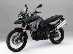 Мотоцикл F800GS (2012): Эксплуатация, руководство, цены, стоимость и расход топлива