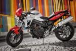 Мотоцикл F800R (2012): Эксплуатация, руководство, цены, стоимость и расход топлива