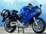 Мотоцикл F800ST (2006): Эксплуатация, руководство, цены, стоимость и расход топлива