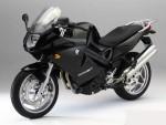 Мотоцикл F800ST (2012): Эксплуатация, руководство, цены, стоимость и расход топлива