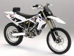 Мотоцикл G450X (2010): Эксплуатация, руководство, цены, стоимость и расход топлива