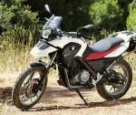 Мотоцикл G650GS (2011): Эксплуатация, руководство, цены, стоимость и расход топлива