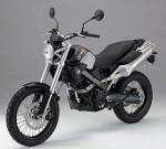 Мотоцикл G650 Xсountry (2007): Эксплуатация, руководство, цены, стоимость и расход топлива