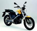 Мотоцикл G650 XCountry (2009): Эксплуатация, руководство, цены, стоимость и расход топлива