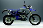 Мотоцикл HP2 Enduro (2010): Эксплуатация, руководство, цены, стоимость и расход топлива