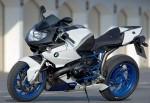 Мотоцикл HP2 Sport (2008): Эксплуатация, руководство, цены, стоимость и расход топлива