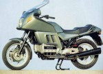 K100RS ABS (1988)