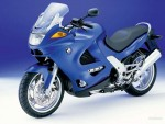 K1200RS (2001)