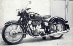 Мотоцикл R27 (1960): Эксплуатация, руководство, цены, стоимость и расход топлива