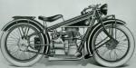 Мотоцикл R39 (1925): Эксплуатация, руководство, цены, стоимость и расход топлива