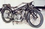 Мотоцикл R42 (1926): Эксплуатация, руководство, цены, стоимость и расход топлива