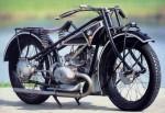 Мотоцикл R47 (1927): Эксплуатация, руководство, цены, стоимость и расход топлива