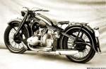 Мотоцикл R50S (1960): Эксплуатация, руководство, цены, стоимость и расход топлива