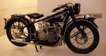 Мотоцикл R52 (1928): Эксплуатация, руководство, цены, стоимость и расход топлива