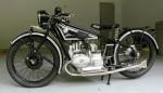 Мотоцикл R57 (1928): Эксплуатация, руководство, цены, стоимость и расход топлива