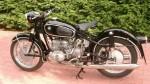 Мотоцикл R60/2 (1960): Эксплуатация, руководство, цены, стоимость и расход топлива