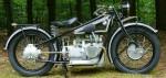 Мотоцикл R62 (1928): Эксплуатация, руководство, цены, стоимость и расход топлива