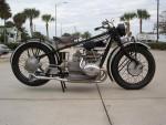Мотоцикл R63 (1928): Эксплуатация, руководство, цены, стоимость и расход топлива