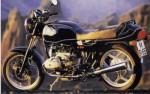 Мотоцикл R65 Monolever (1984): Эксплуатация, руководство, цены, стоимость и расход топлива