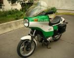 Мотоцикл R65RT Monolever (1984): Эксплуатация, руководство, цены, стоимость и расход топлива