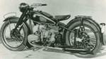 Мотоцикл R66 (1938): Эксплуатация, руководство, цены, стоимость и расход топлива