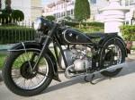 Мотоцикл R67 (1951): Эксплуатация, руководство, цены, стоимость и расход топлива