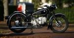 Мотоцикл R67/2 (1952): Эксплуатация, руководство, цены, стоимость и расход топлива