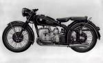 Мотоцикл R68 SDT Special (1952): Эксплуатация, руководство, цены, стоимость и расход топлива