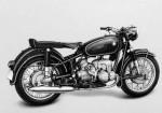Мотоцикл R69 (1955): Эксплуатация, руководство, цены, стоимость и расход топлива