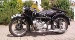 Мотоцикл R71 (1938): Эксплуатация, руководство, цены, стоимость и расход топлива