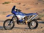 Мотоцикл R900RR Rally (2000): Эксплуатация, руководство, цены, стоимость и расход топлива
