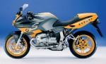 Мотоцикл R1100S (2005): Эксплуатация, руководство, цены, стоимость и расход топлива
