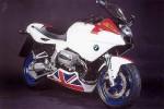 Мотоцикл R1100S Boxer Cup Replica (2002): Эксплуатация, руководство, цены, стоимость и расход топлива
